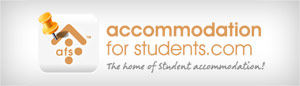 Accommodation for Students