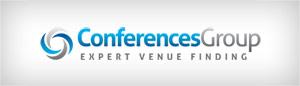 ConferencesGroup