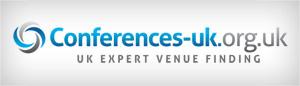 Conferences UK